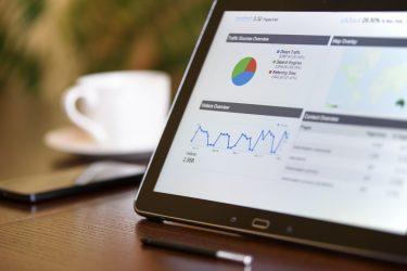 デジタルマーケティングを始めるならおさえておきたい用語(Google/Yahoo!別)