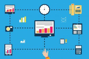 リスティング広告の掲載結果を確認する~確認手順や項目変更について